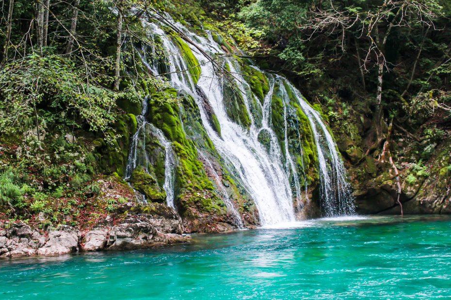 Budget lustrumreizen naar Montenegro met Lustrumguru