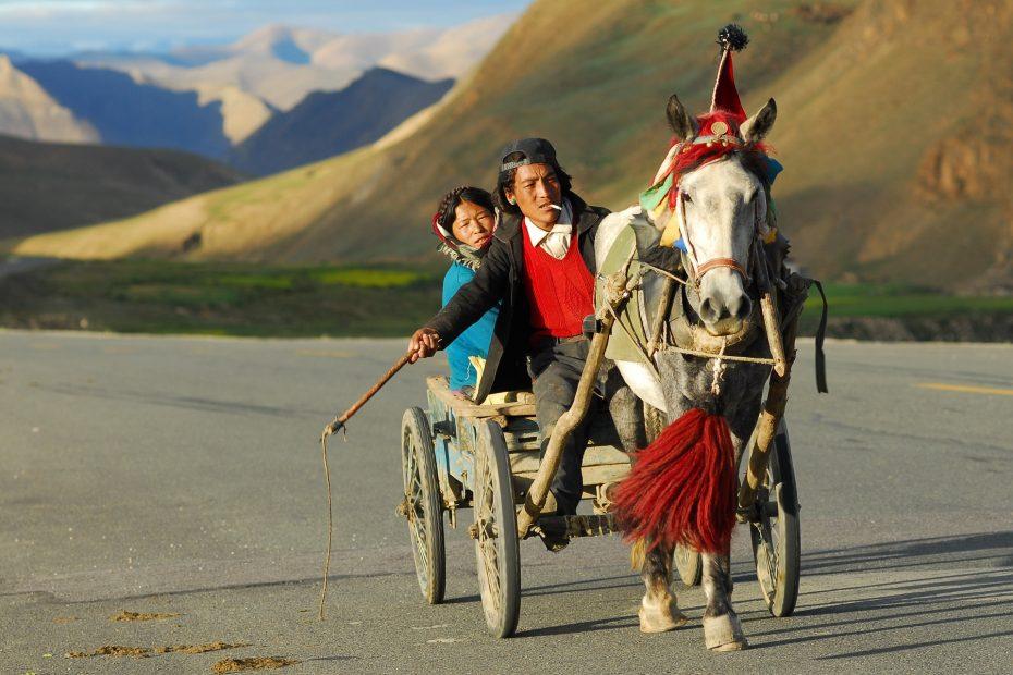 Goedkope lustrumreis Nepal met de Lustrumguru