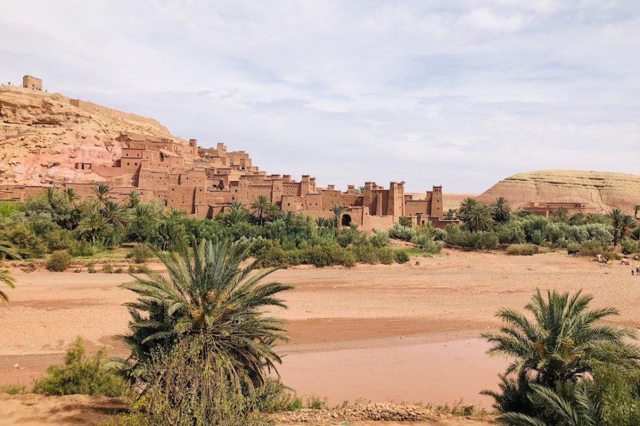 Game of thrones marocco lustrumreis marokko lustrumguru